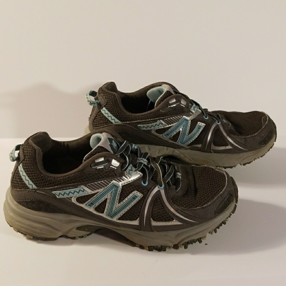 Womens Shoes Size 8 D Wide   Poshmark